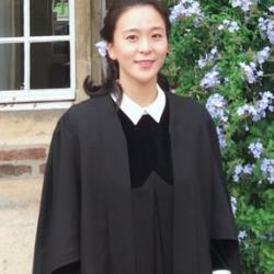 Chunwen  Xiao