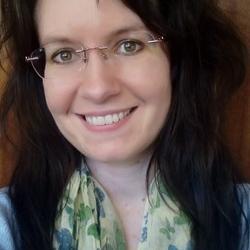Dawn   Bradley
