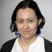 Dr Helena  Pérez Niño