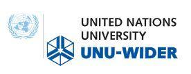 Dr Ha-Joon Chang and Dr Amir Lebdioui publish a paper for UNU-WIDER